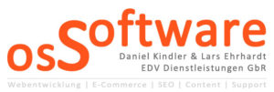 logo-ossoftware-300x101