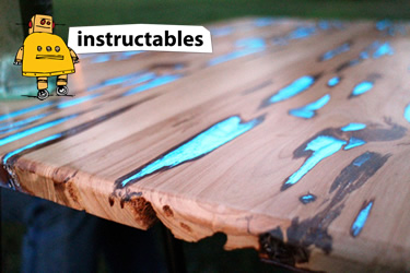 instructables-glow-table