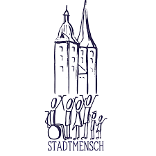 stadtmensch-altenburg2